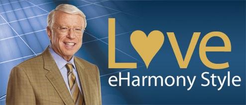 EHarmonyLove