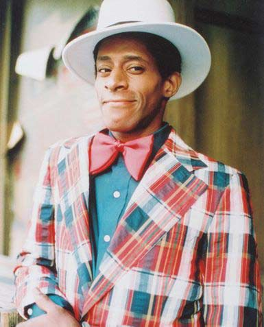 justified right president huggy bear