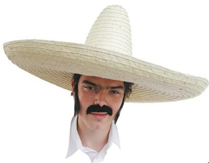 White-hat-seo