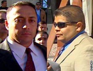 Ramos & Compean