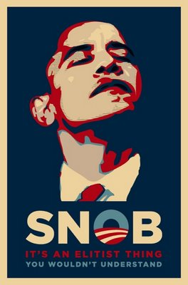 Obama_the_Snob