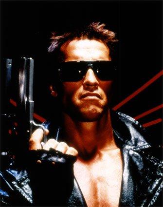 Arnold-schwarzenegger-the-terminator
