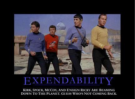 Expendability_star_trek