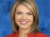 Heather Nauert
