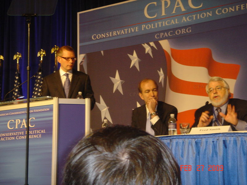 CPAC Day 2 002