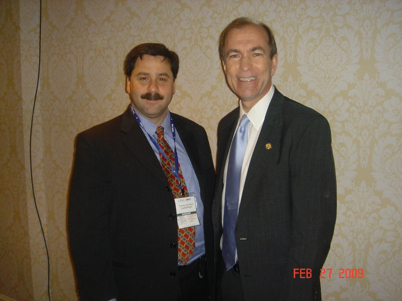 CPAC Day 2 003
