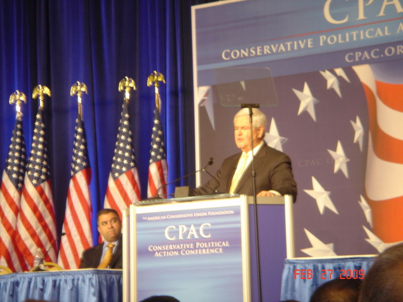 CPAC Day 2 006