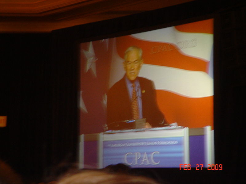 CPAC Day 2 011