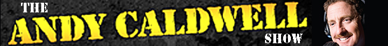 Andy_caldwell_banner1