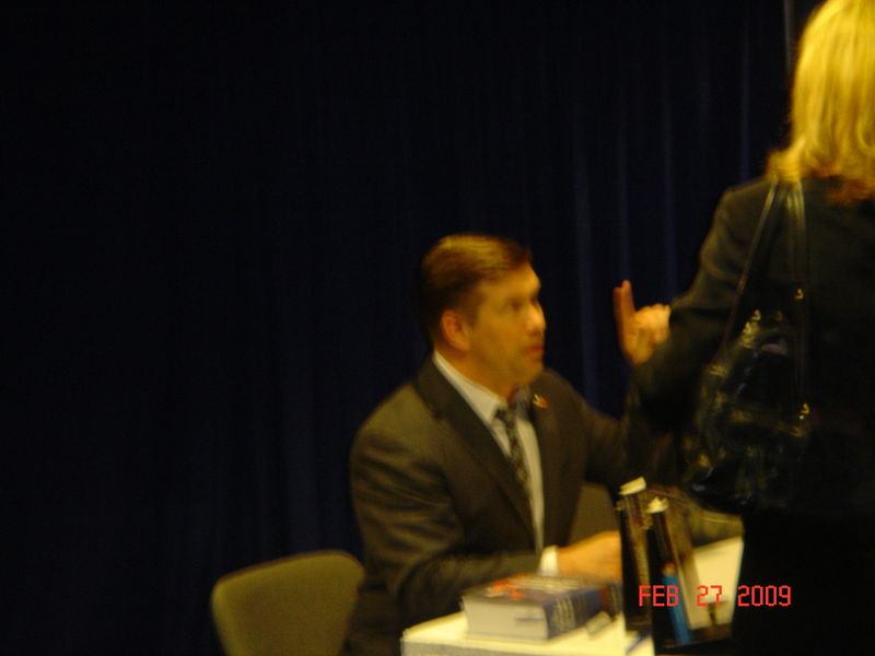 CPAC Day 2 009