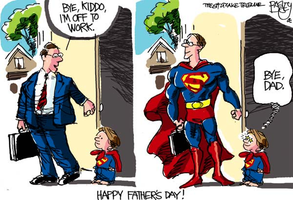 Father-_comic1
