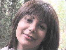 Neda_Agha-Soltan