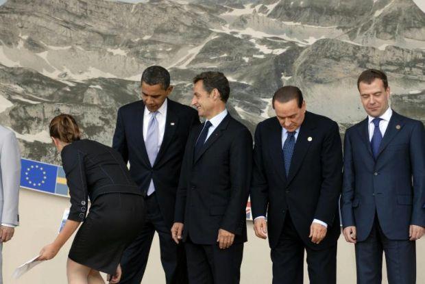 ObamaButt2