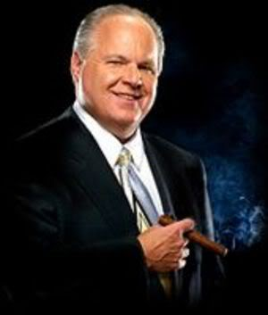 Rush_limbaugh-1