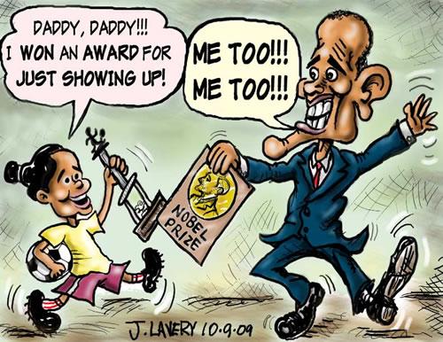 Obama.NobelWin
