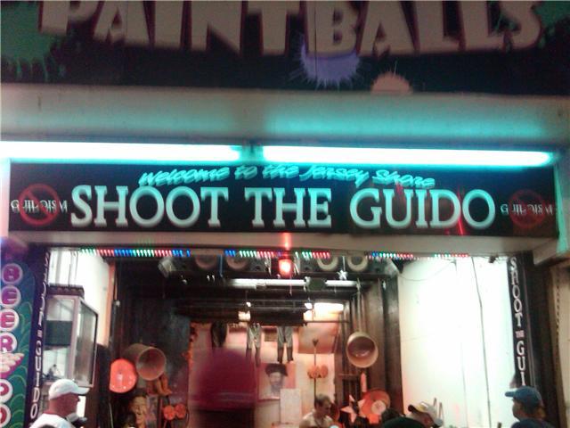 ShootTheGuido